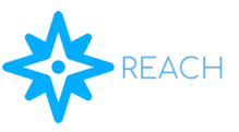 REACH | Private Distributed Cloud-Enabled LearnSpace